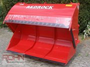Redrock Schneidschaufel Allround AS 180 - 85 Echipament de preluare a silozului & distribuire