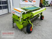 CLAAS PU 300 HD L Pro Jag. 493/494 Pick-up