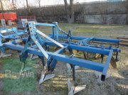 Frost 3 Meter Cultivator
