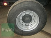 Rigdon 385/65 R22.5 set complect de roţi