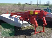 Kuhn FC 313 LIFTCONTROL #72 Cositoare