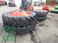 Alliance KOMPLETTRÄDER   420/80 R46 380 Altele