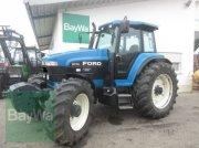 Ford FORD 8770  #38 Tractor