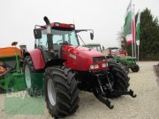 Case IH CS 110 A Tractor