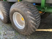 BKT 600/50 R22,5 Floation Anvelope
