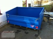 EiFo HSH 180 Container in spate