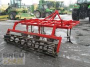 SMS RK 300 Cultivator