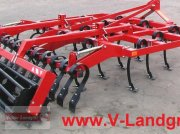 Expom Grom Cultivator
