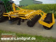 Agrisem Maximulch Decompactor
