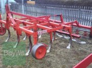 Frick GRUBBER SG 11/3 Cultivator