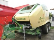 Krone COMPRIMA X-TREME CV 150 XC Press-/Wickelkombination