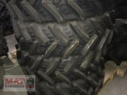 Antonio Carraro 320/70R24 set complect de roţi