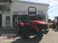 Antonio Carraro TN 5800 Major Tractor cultivare fructe