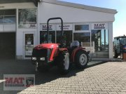 Antonio Carraro SN 5800 Major tractor pt. viticultură