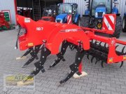 Siptec RB 7 Decompactor