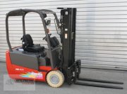 Manitou ME 316ac Electrostivuitor