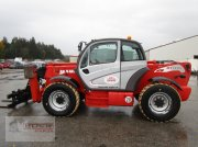 Manitou MT 1840-R Privilege stivuitor telescopic
