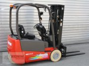 Manitou ME 316 Electrostivuitor