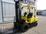 Hyster H 3.5FT stivuitor frontal