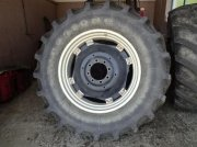 Firestone Räder Firestone 520- 70 - 38 set complect de roţi