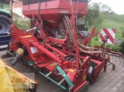 Kverneland Accord NG 300 H4 combinatie