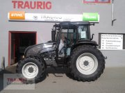 Valtra A93H Tractor