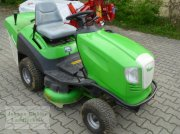 Viking MT 5097 tractor tuns gazon