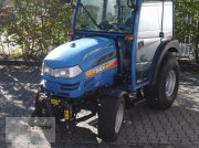 Iseki TH 4335 AHL K tractor rutier (comunal)