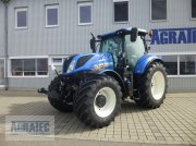 New Holland T 7.225 AutoCommand Tractor