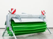 Packer & Walze tip Zocon Greencutter Messerwalze / Silowalze, Gebrauchtmaschine in Barbing