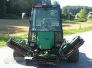 Ransomes Fairway 300 cositoare