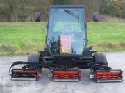 Jacobsen Fairway 305 cositoare