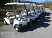 Club Car DS 48 Volt elektro gater