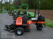 Jacobsen Tri King 1900d cositoare