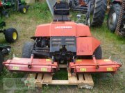Jacobsen Tri King,Bastler cositoare