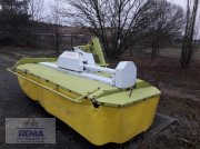 CLAAS Corto WM 270 F Cositoare