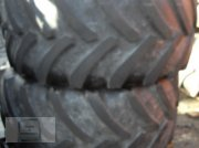 GKN 600/65R28 Good Year roata