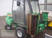 Ransomes Parkway 2250 cositoare