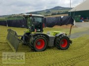 CLAAS Xerion 3800 Trac VC Tractor