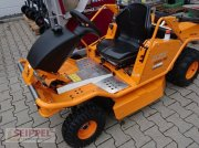 AS-Motor AS 940 Sherpa 4WD XL tractor tuns gazon