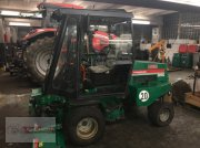 Ransomes Parkway 2250 Plus 4 WD cositoare