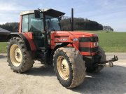 Same Antares 110 Tractor