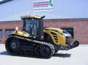 CHALLENGER MT 875 E Tractor