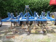Rabe GHF 3000 Cultivator