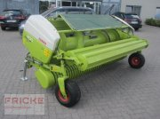 CLAAS PU 300 HD-Profi Pick-up
