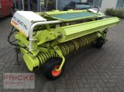CLAAS PU 300 HDL Pro ** Bj. 2010** Pick-up