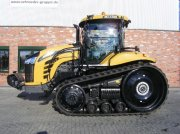 CHALLENGER MT 775 E Tractor