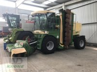 Krone BIG M 420 CV Cositoare