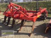 Evers Forest LE 9F 62 Decompactor