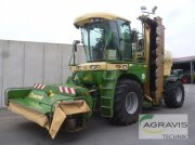 Krone BIG M 420 Cositoare